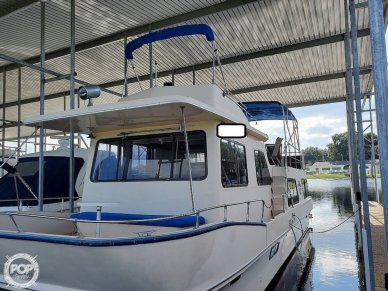 Holiday Coastal Barracuda Aft Cabin, 39', for sale - $48,900