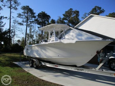 Sea Hunt Gamefish 27, 27, for sale - $99,900