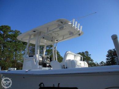 2014 Sea Hunt Gamefish 27 - #2