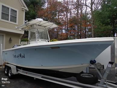 Sailfish 266 CC, 266, for sale - $78,000