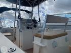 2013 Angler 2200 Grande Bay - #17