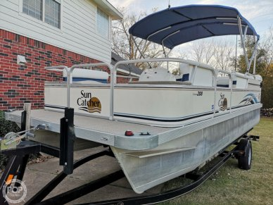 SunCatcher Cruise 208, 208, for sale - $17,250