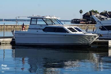 Bayliner 2859 Ciera Express, 2859, for sale - $29,900