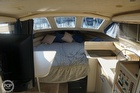 1999 Bayliner 2859 Ciera Express - #5