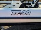 2000 Triton TR-20 - #5