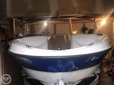 Bayliner 185BR, 185, for sale - $17,750