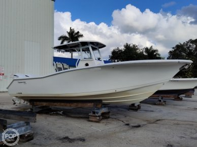 Tidewater 28, 28, for sale - $155,000