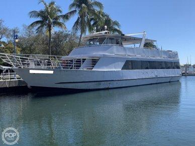 Skipperliner Custom 84, 84, for sale - $345,000
