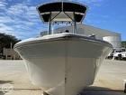 2013 Sea Fox 199CC COMMANDER - #2