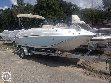 Hurricane CC 19, 19, for sale - $42,300