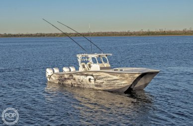 TAG 360, 360, for sale - $465,000