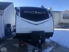 2019 Outback Ultralite 240URS - #5