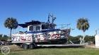 2012 Ranger Tugs 25 SC - #11