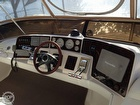 2006 Regal 3880 Commodore Flybridge - #5