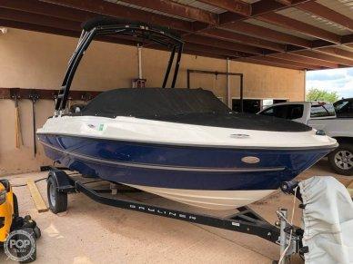 Bayliner Br180, 180, for sale - $31,500