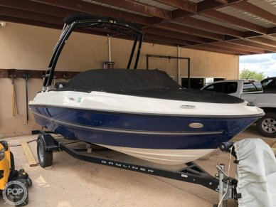 Bayliner 180 BR, 180, for sale - $30,500