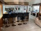 1977 Hatteras 58 Motor Yacht - #5