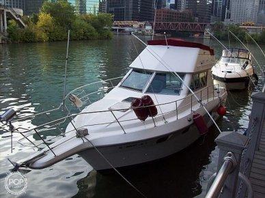 1990 Cruisers 3380FB Esprit - #2