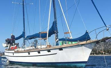 Wellington 47, 47, for sale - $29,999