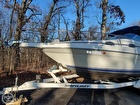 1995 Sea Ray Sundancer 250 - #113