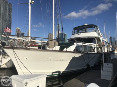 Pacemaker 57, 57, for sale - $197,000