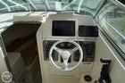 2007 Hydra-Sports VECTOR 2200 VX - #5
