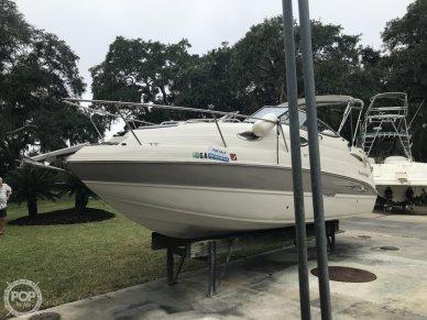 Stingray CS250, 250, for sale - $32,000