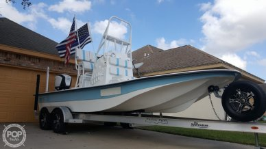 Shallow Sport Sport 21, 21, for sale - $71,500