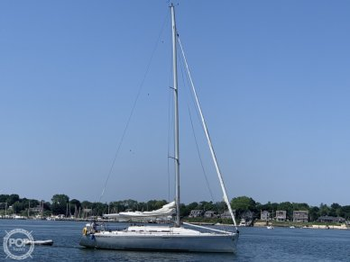 Beneteau First 40.7, 39', for sale - $84,000