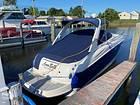 2003 Monterey 265 Sport Cruiser - #5