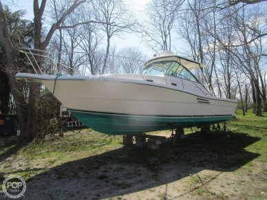 Pursuit 3000 Express, 3000, for sale - $52,800