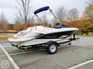 Scarab 165, 165, for sale