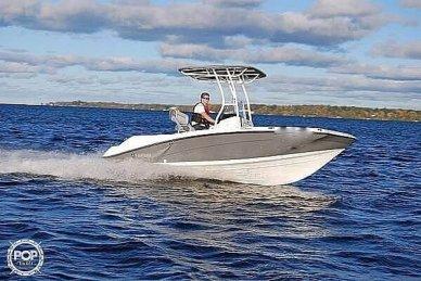 Yamaha FSH 190, 190, for sale - $27,750