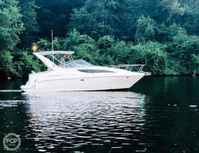 Bayliner Ciera 2855, 2855, for sale - $19,999