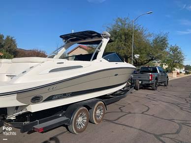 Sea Ray 270 SLX, 270, for sale - $70,000