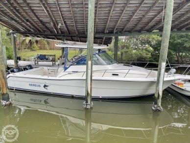 Pursuit 3070 Offshore, 3070, for sale - $72,300