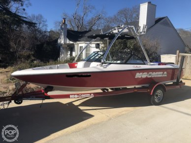 Moomba Outback, 20', for sale - $29,900