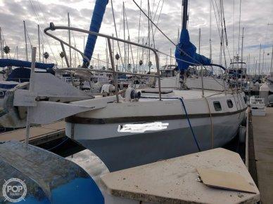 Yorktown 35, 35, for sale - $14,250