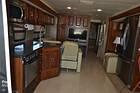 2013 Georgetown XL 377TS - #5