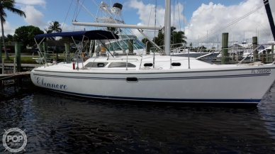 Catalina 310, 310, for sale - $41,000