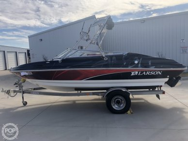 Larson 208 Lxi, 208, for sale