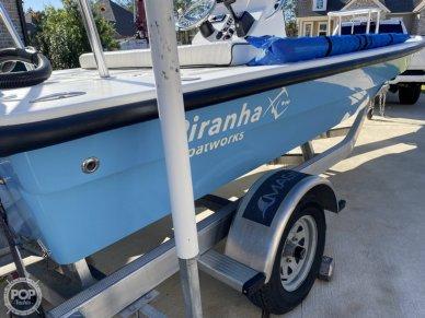 2019 Piranha Magro P180 - #2