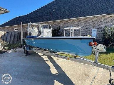 Piranha Magro P180, 180, for sale - $38,500
