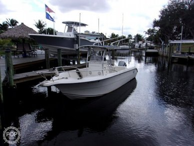 Sea Fox 257 CC, 257, for sale - $21,900