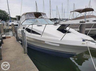 Bayliner Ciera 2855, 2855, for sale - $18,750