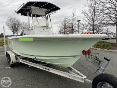 Sea Hunt 210 Triton, 210, for sale