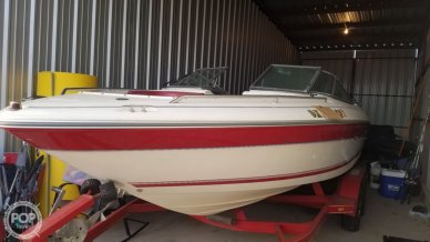 Sea Ray 220 BR, 220, for sale - $13,750