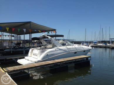 Larson 330 Cabrio Mid Cabin, 330, for sale - $35,600