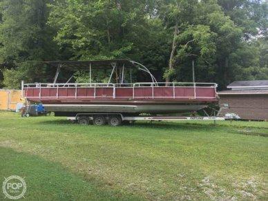 Watercraft Custom Built 33, 33, for sale