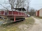 1988 Watercraft Custom Built 33 - #5